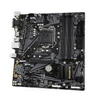 Gigabyte B460M DS3H LGA 1200 mATX Motherboard