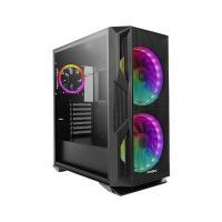 Antec NX800 ARGB TG Mid Tower E-ATX Case