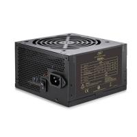 Deepcool 450W DE600 V2 Power Supply