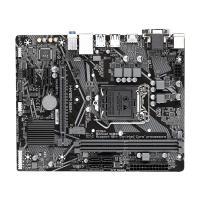 Gigabyte H410M S2H LGA 1200 mATX Motherboard