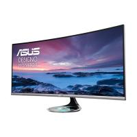 Asus Designo 37.5in UWQHD IPS Curved Monitor (MX38VC)