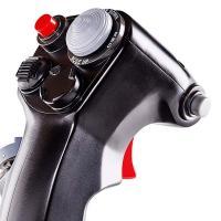 Thrustmaster F16C Viper Hotas Add On Grip