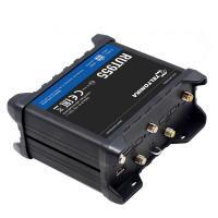 Teltonika RUT955 4G LTE Dual SIM Router