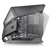 Thermaltake AH T600 TG Full Tower EATX Case