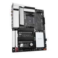 Gigabyte B550 Vision D AM4 ATX Motherboard