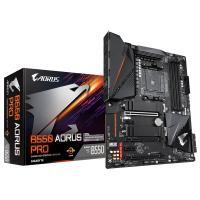Gigabyte B550 Aorus Pro AM4 ATX Motherboard