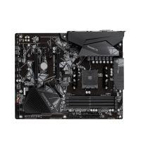 Gigabyte B550 Gaming X AM4 ATX Motherboard