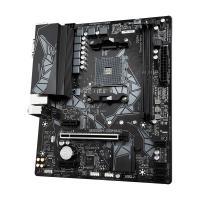 Gigabyte B550M Gaming AM4 mATX Motherboard