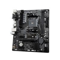Gigabyte B550M S2H AM4 mATX Motherboard