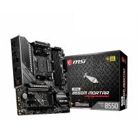 MSI MAG B550M Mortar AM4 mATX Motherboard