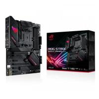Asus ROG Strix B550 F Gaming WiFi AM4 ATX Motherboard