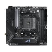 Asus ROG Strix B550I Gaming AM4 ITX Motherboard