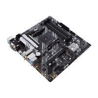 Asus Prime B550M A WiFi AM4 mATX Motherboard