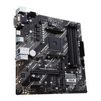 Asus Prime B550M K AM4 mATX Motherboard