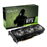 Galax GeForce RTX 2060 Super Gamer Click 8G OC Graphics Card