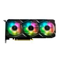 Galax GeForce RTX 2060 Super Gamer Click 8G OC Graphics Card