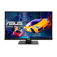 Asus 27in FHD IPS 75Hz FreeSync Gaming Monitor (VP279QGL)