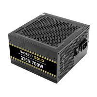 Antec 700W Neo Eco Zen 80+ Gold Power Supply (NE700G-ZEN)
