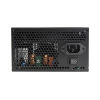 Antec 500W Value Power Plus 80+ Power Supply (VP500P PLUS)