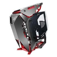 Antec Torque TG Open Frame Mid Tower E-ATX Case