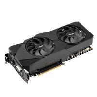 Asus GeForce RTX 2060 Super Dual Evo V2 8G Graphics Card