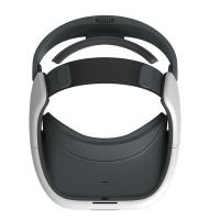 HTC VIVE Focus Plus Virtual Reality Headset