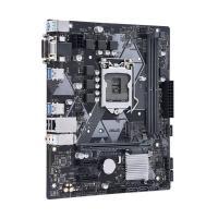 Asus Prime B365M K LGA 1151 mATX Motherboard