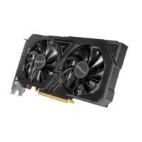 Galax GeForce RTX 2060 EX Click 6G OC Graphics Card