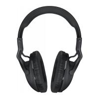 Roccat Cross Multi Platform Over-Ear Stereo Gaming Headset