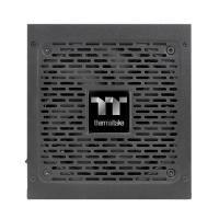 Thermaltake 650W Toughpower PF1 80+ Platinum Modular Power Supply