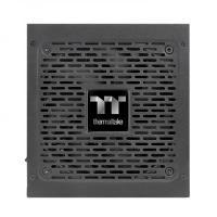 Thermaltake 750W Toughpower PF1 80+ Platinum Modular Power Supply