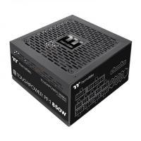Thermaltake 850W Toughpower PF1 80+ Platinum Modular Power Supply