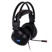 Thermaltake Gaming RIING PRO RGB 7.1 USB Gaming Headset