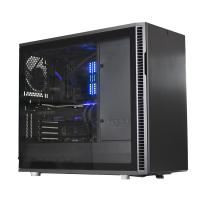 Umart Ethereal Special Edition i9 10900K RTX 2080 Ti Gaming PC