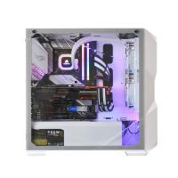 Umart Ghost Special Edition i5 10600K RTX 2060 Super Gaming PC
