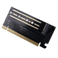 Orico M.2 NVMe to PCIe 3.0 X16 Expansion Card