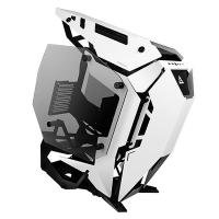Antec Torque TG Open Frame Mid Tower E-ATX Case - Black/White