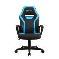 ONEX GX1 Series Gaming Chair - Black/Blue