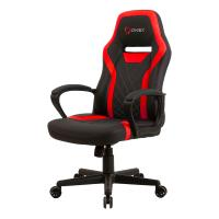 ONEX GX1 Series Gaming Chair - Black/Red