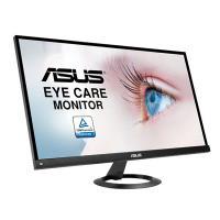 Asus 27in FHD IPS 75Hz Frameless Eye Care Monitor (VX279C)