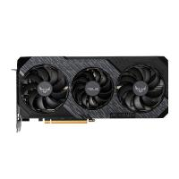 Asus TUF 3 Radeon RX 5700 XT EVO Gaming 8G OC Graphics Card
