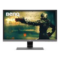 BenQ 28in UHD TN 60Hz FreeSync Gaming Monitor (EL2870U)