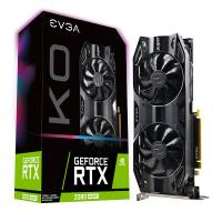 EVGA GeForce RTX 2080 Super KO Gaming 8G Graphics Card