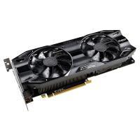 EVGA GeForce RTX 2080 Super KO Gaming 8G Graphics Card