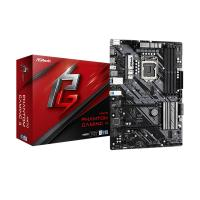 Asrock H470 Phantom Gaming 4 LGA 1200 ATX Motherboard