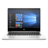 HP ProBook 430 G7 13.3in FHD i3 10110U 256GB SSD Laptop (9UQ46PA)