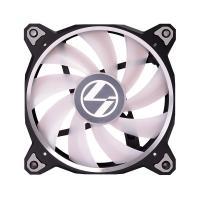 Lian Li Bora Lite 120mm RGB Fan Black - 3 Pack