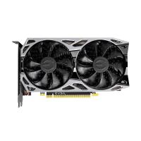 EVGA GeForce RTX 2060 KO Ultra Gaming 6G Graphics Card