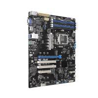 Asus P11C-X Xeon E ATX Server Motherboard