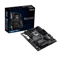 Asus PRO WS C246-ACE ATX Workstation Motherboard